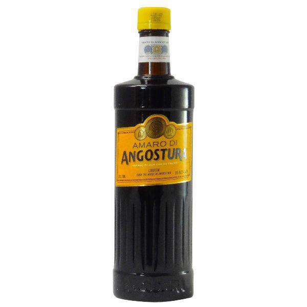 Amaro di Angostura