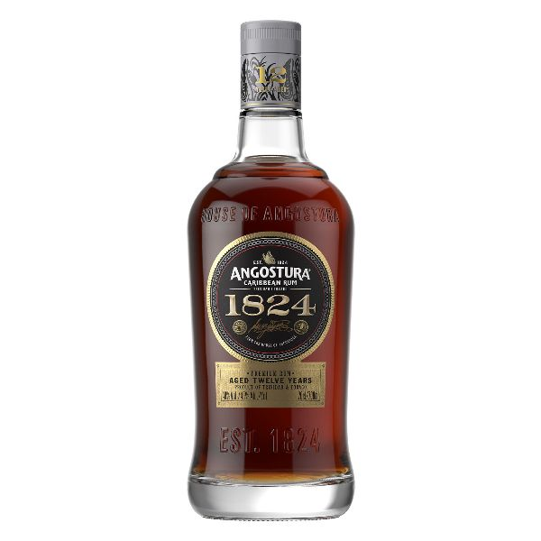 Angostura 1824 Limited Reserve Rum