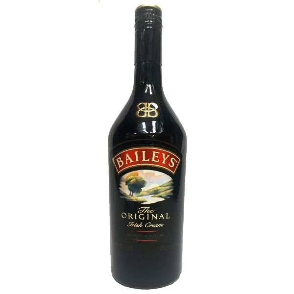 Baileys Irish Cream