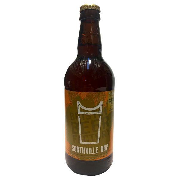 Bristol Beer Southville Hop