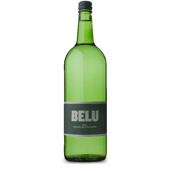 Belu Green Still