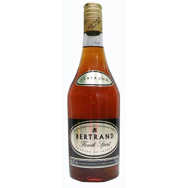 Bertrand French Grape Spirit