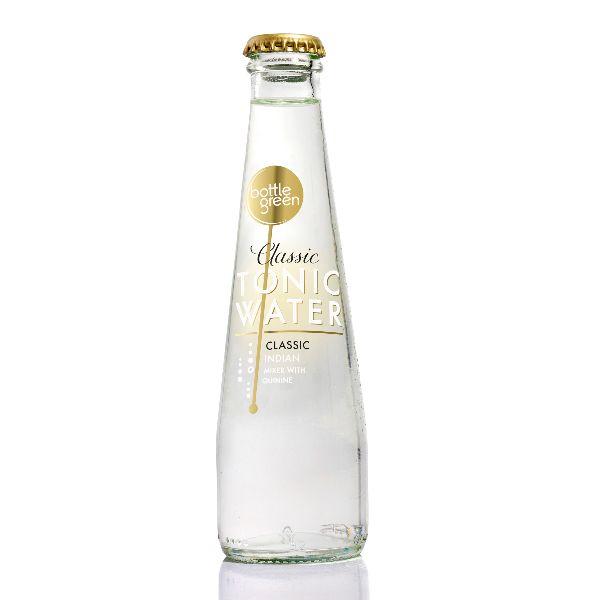 Bottlegreen Classic Tonic Water