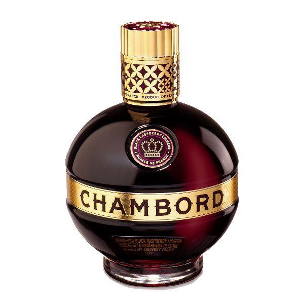 Chambord Raspberry Liqueur