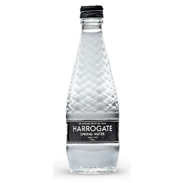 Harrogate Spa Water Still