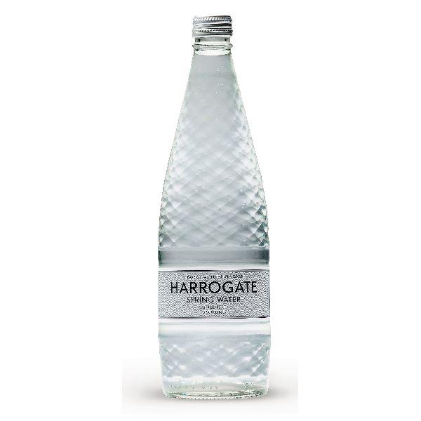 Harrogate Spa Water Sparkling
