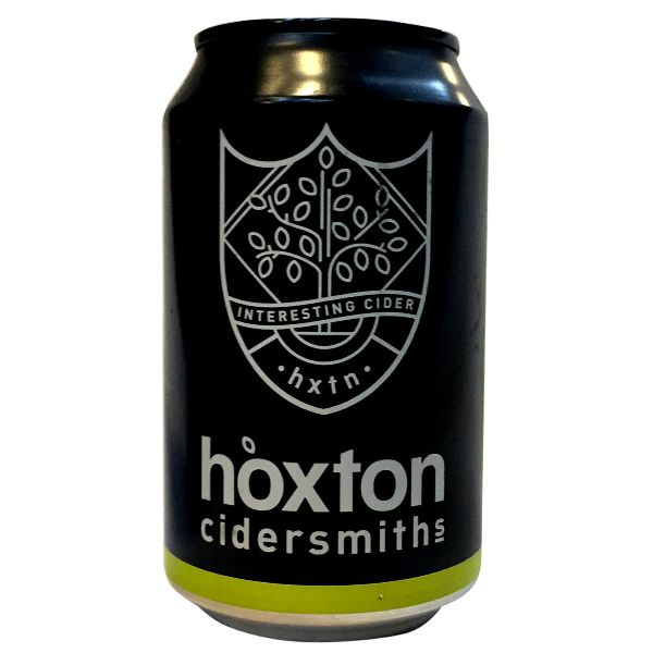 Hoxton Harry Masters Jersey Can