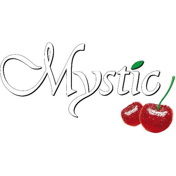 Mystic Cherry