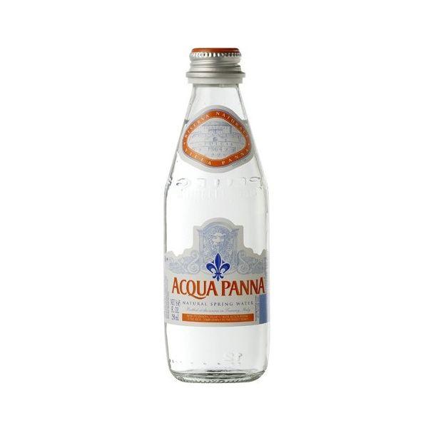 Panna Still Water