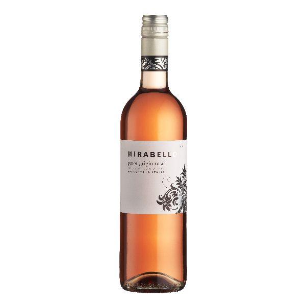 Mirabello Pinot Grigio Rosato