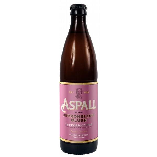 Aspall Peronelle's Blush