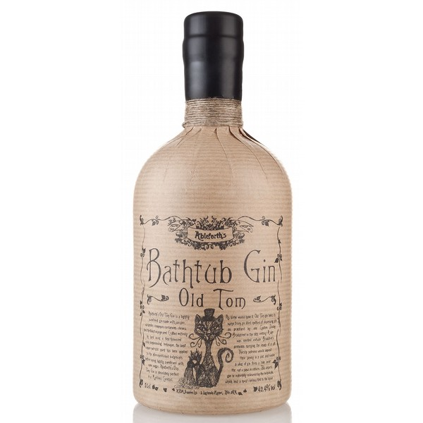 Ableforth Old Tom Gin