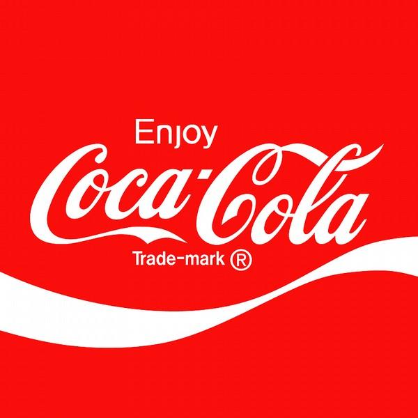 Coca Cola  BIB