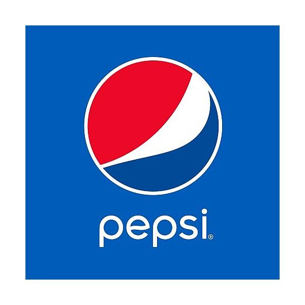 Pepsi BIB