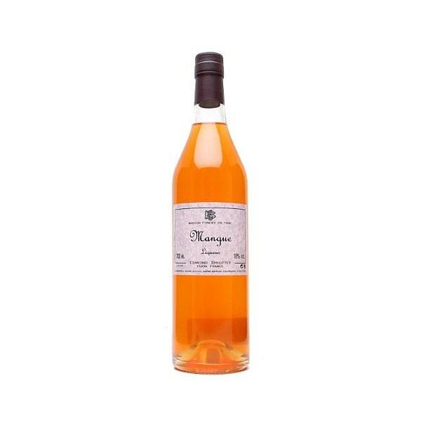 Briottet Liqueur de Mangue
