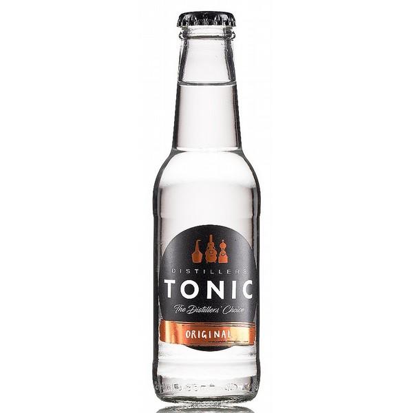 Distillers Original Tonic