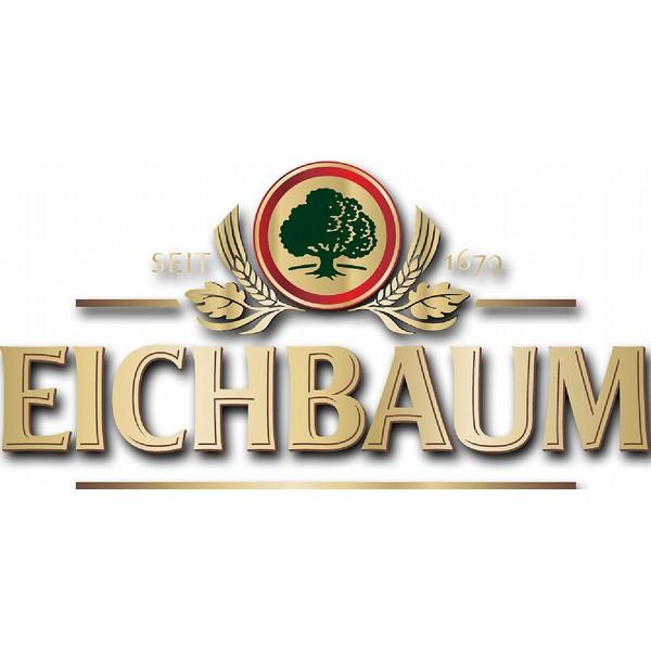 Eichbaum Lager