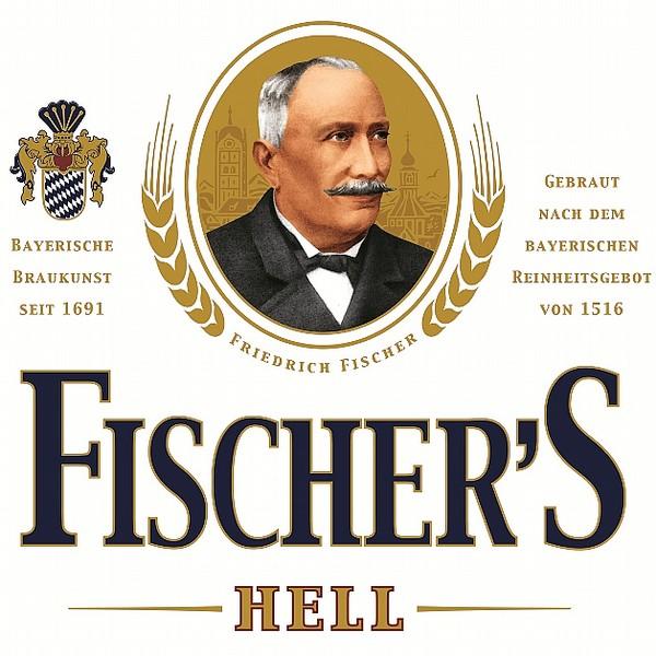 Fischer Helles