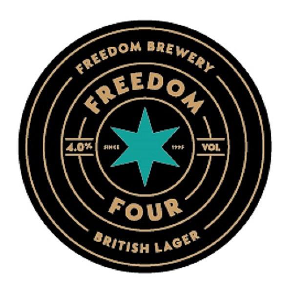 Freedom Four