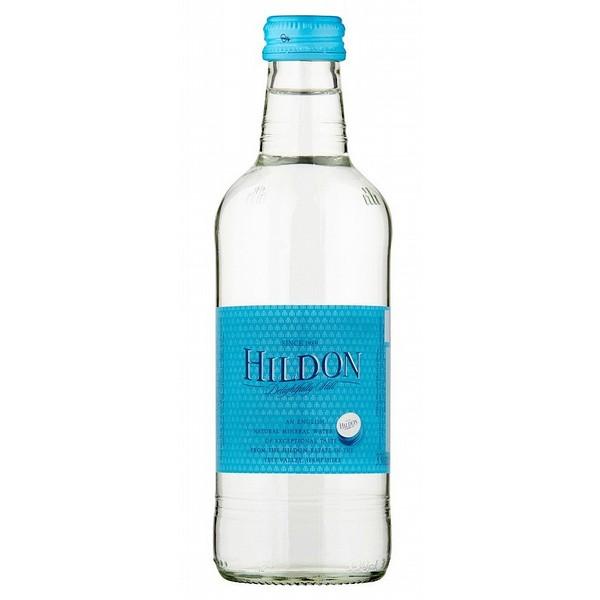Hildon Still