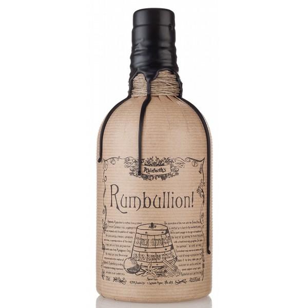 Ableforth Rumbullion