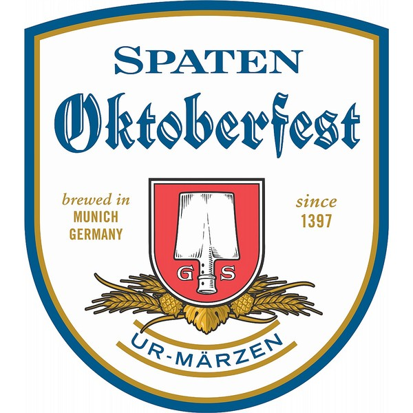 Spaten Oktoberfest