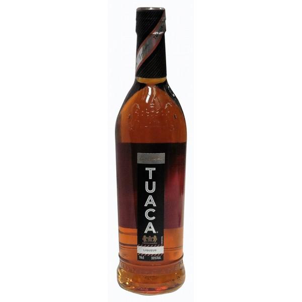 Tuaca Liquore Italiano