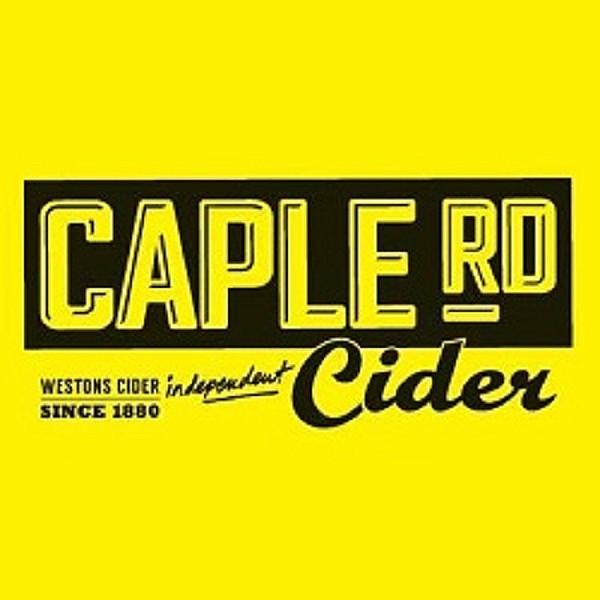 Caple Rd