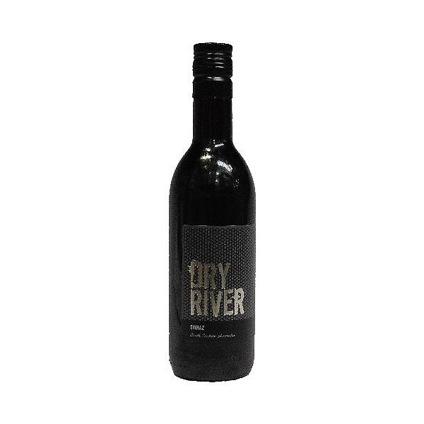 MINI Dry River Shiraz