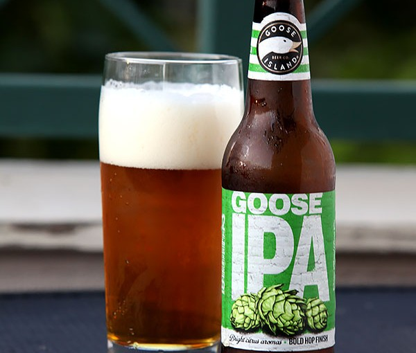 Perfect for Hopheads and Discovery Drinkers