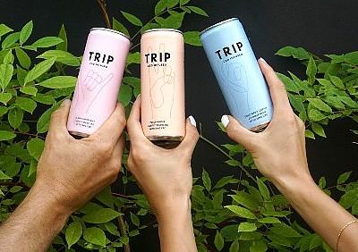 Take a TRIP...