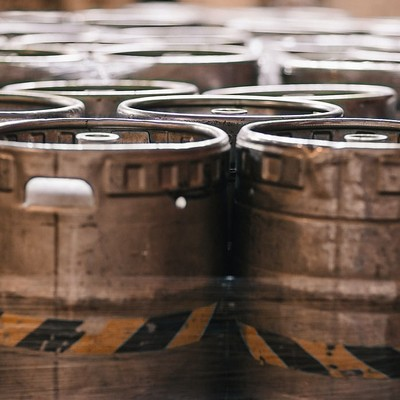 Do you need to return spoilt beer? The BBPA is here to help.