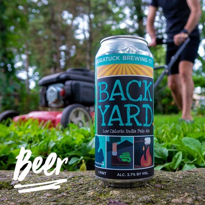 Awesome 4% ABV or under options, for easy drinking all summer long!