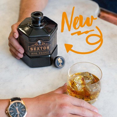 New warming Whiskies!