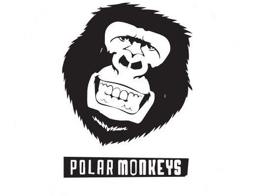 Polar Monkeys