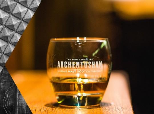 Malt Whiskies