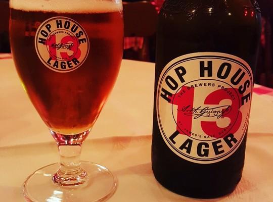 Hop House 13 Bottles