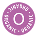 Properties - Organic