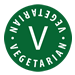 Properties - Vegetarian