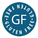 Properties - Gluten Free