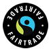 Properties - Fair Trade