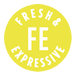 Tasting Notes - Fresh & Expressive
