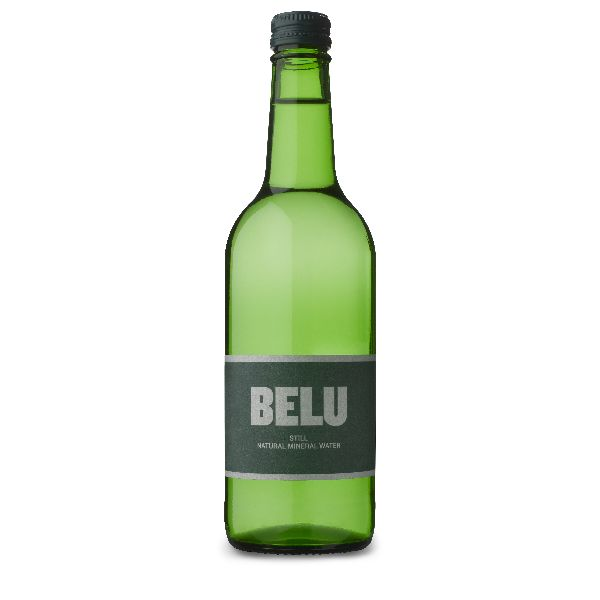 Belu Green Still
