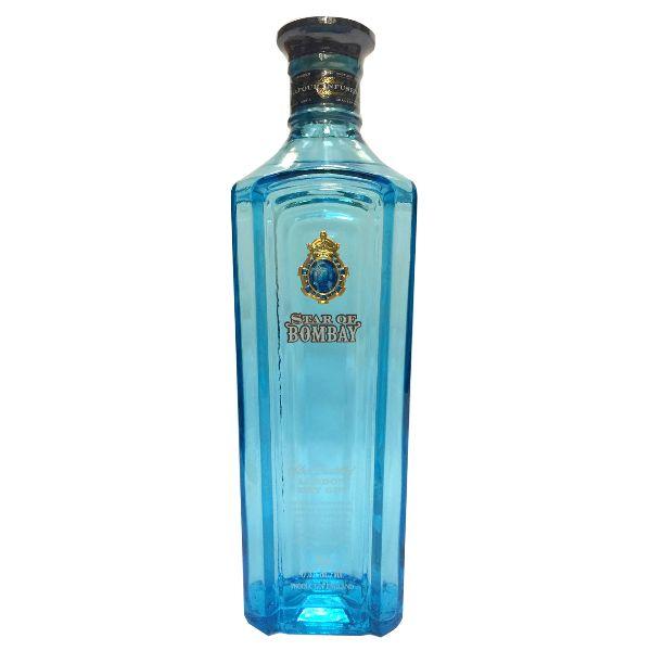 Star of Bombay Gin