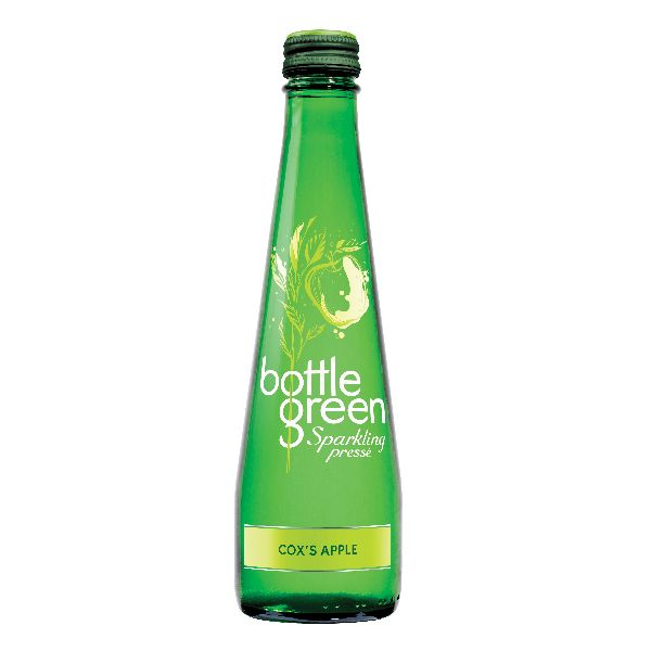 Bottlegreen Cox's Apple Presse