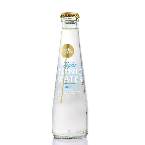Bottlegreen Light Tonic Water