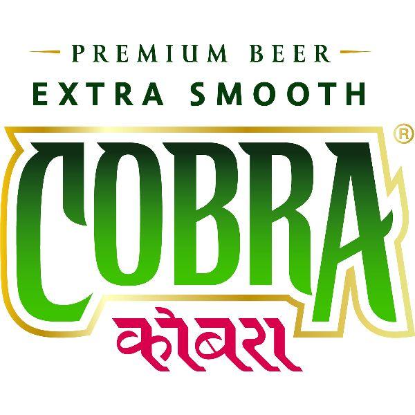 Cobra Lager