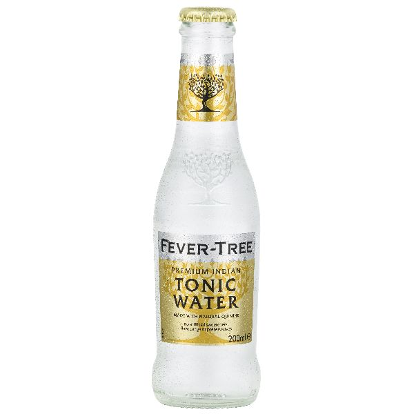 Fever-Tree Premium Tonic