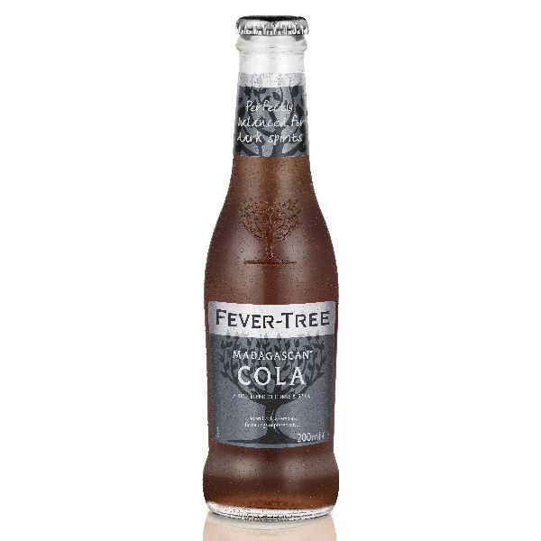 Fever-Tree Madagascan Cola