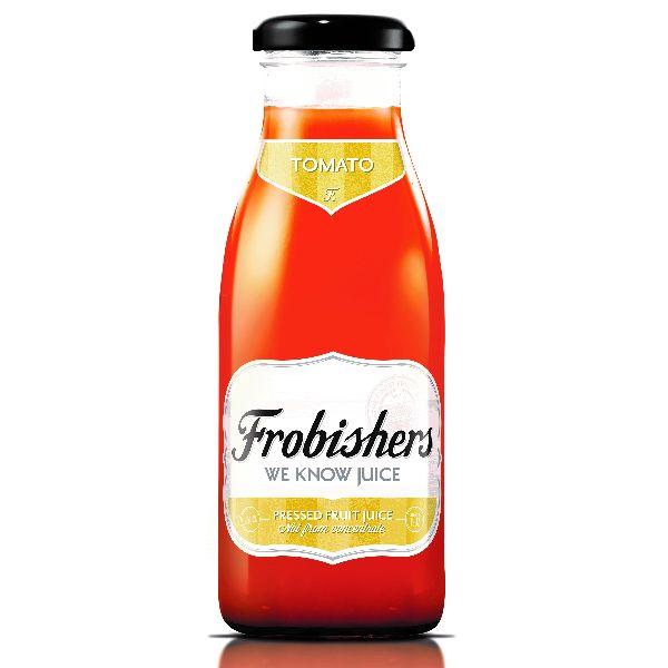 Frobishers Tomato